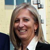 Vittoria Mignone