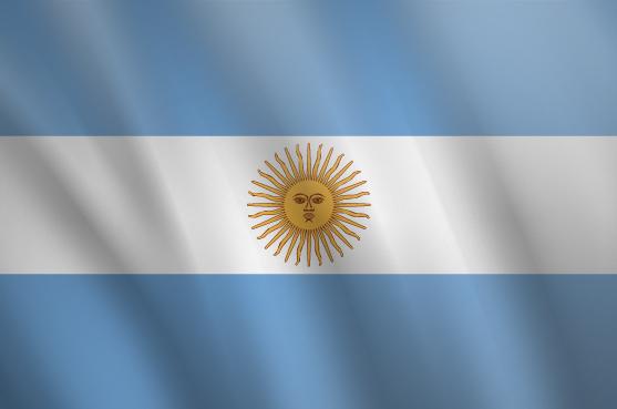 Argentina ante la oportunidad de diversificar