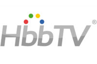 Featured Image for 9th HbbTV Symposium and Awards