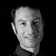 Ralf Schaefer