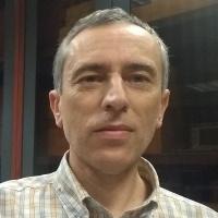 Davide Milanesio