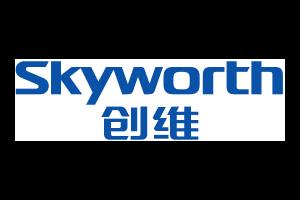 Skyworth Digital