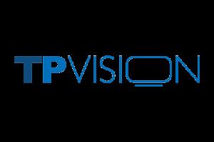 TP Vision