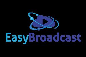 EasyBroadcast logo 300x200