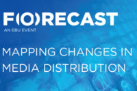 Featured Image for FORECAST 2021
